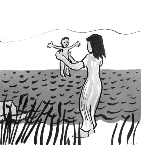3moise sauve des eaux (3)